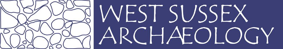 West Sussex Archaeology Ltd